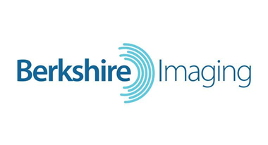 Berkshire Imaging