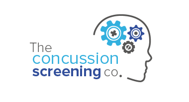 Concussion Screening