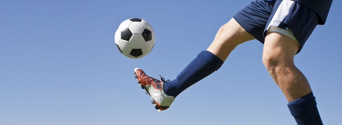 Sports medicine doctors in Reading