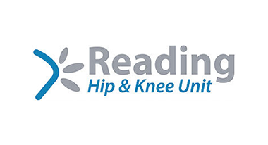 Reading Hip and Knee Unit